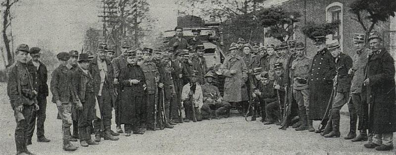 1919-parkan