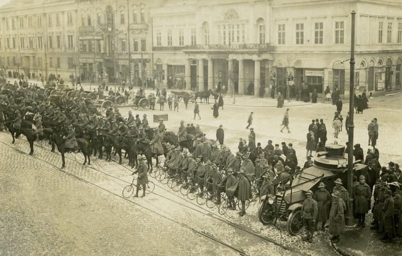 1919-Košice4